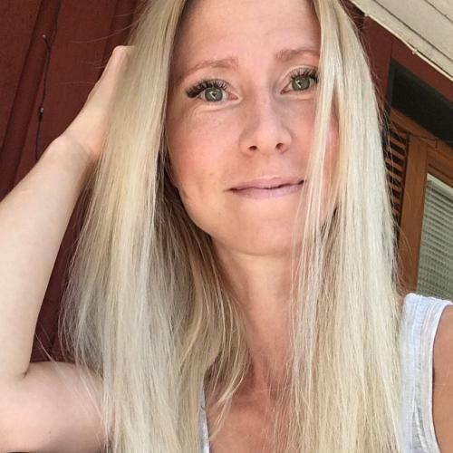 Früheres Mitglied vom Kontaktbazar sucht nach Sex